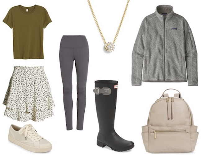 Look569Outfits2 copy