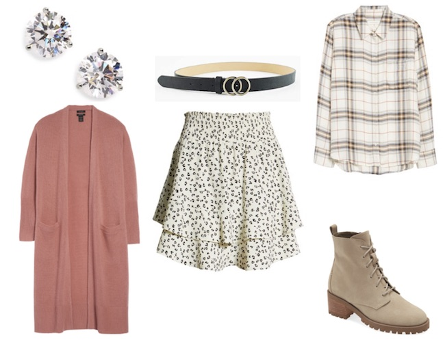 Look569Outfits3 copy