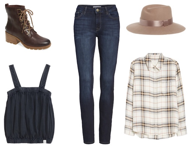 Look569Outfits5 copy