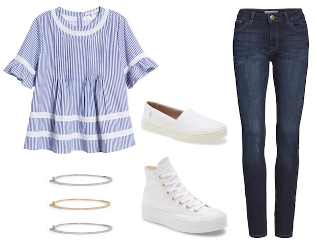 Look569Outfits7 copy