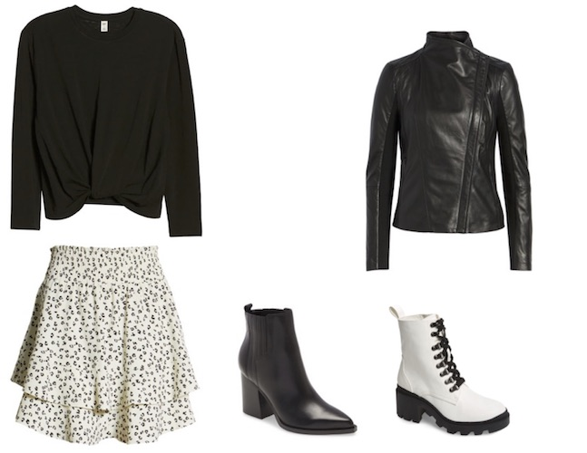 Look569Outfits9 copy