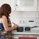 woman-in-the-kitchen-preparing-to-cook-2890387 copy