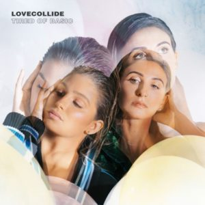 12688849-lovecollide-releases-dont-want-it-single-from-tired-of-basic-album
